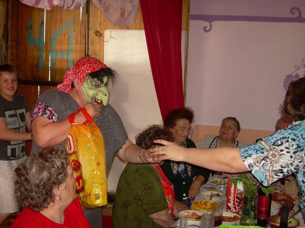 Интересные сценки для юбилея юбилей - Humorial Ru